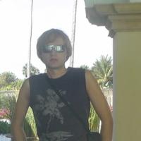 Александр, 35 лет, Телец, Киров