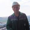 Andrey Rossosh, 38, Rossosh