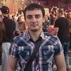Гаррик, 24, г.Электросталь