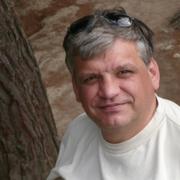 Alex 56 лет (Козерог) хочет познакомиться в Кировске