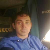 Илья, 28 лет, Овен, Нижний Новгород