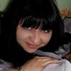 Natalia, 23, г.Пустошка