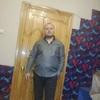 Sergey, 34, Zhetikara