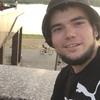 Вадим, 23, г.Омск