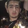 Руслан, 20, г.Пермь