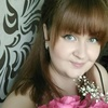 Oksana, 33, г.Новороссийск