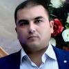 Incredible, 34, Krasnovodsk