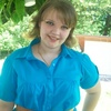 мария, 25, Чемерівці