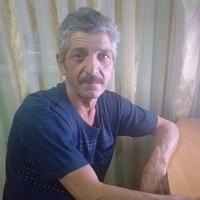 Рустем, 52 года, Близнецы, Белогорск