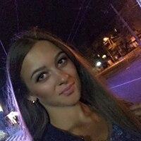 Дарина, 26 лет, Дева, Дубай
