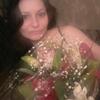 Nadejda, 31, Krychaw