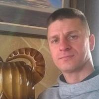 Василие, 35 лет, Рыбы, Москва