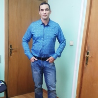 Alex, 40 лет, Близнецы, Курск