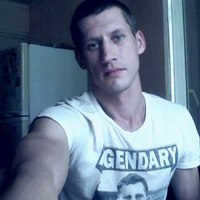 денис, 36 лет, Телец, Калининград