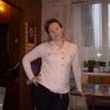 Ольга Александровна, 37, г.Лев Толстой