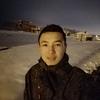 Ravshan, 20, г.Краснодар