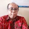 riky rukmana, 49, г.Джакарта