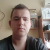 Valeriy, 18, Severodonetsk
