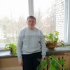Максим, 31, г.Витебск