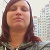 Татьяна, 34, г.Липецк