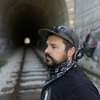 Kaloyan Petrov, 29, Veliko Tarnovo