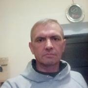 Владимир 47 Уфа