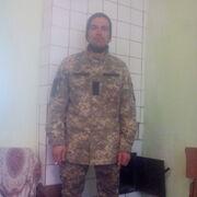 Денис 31 Славянск