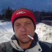 Михаил 39 Москва