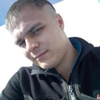 Николай, 23 года, Близнецы, Иркутск