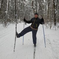 Виталий, 35 лет, Козерог, Алексин