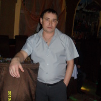 makcim39, 42 года, Телец, Киров