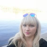 Юлия, 35 лет, Близнецы, Киев