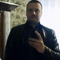 Сергей, 34 года, Рыбы, Нижний Новгород