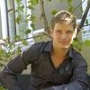 Мазурок Сергей, 27, Єланець