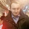 Вячеслав, 28, г.Новосибирск