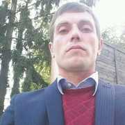 Viktor 30 лет (Телец) Гоща