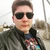 Артем, 21, г.Подольск