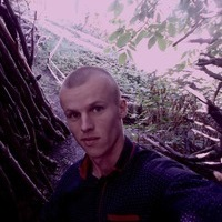 Саша, 28 лет, Рыбы, Лисичанск