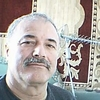 Хамзат, 63, г.Грозный