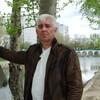 super.igorrusakow, 46, г.Николаевск