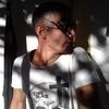 Grigoriy, 21, Yuzhne