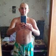 Марк 27 лет (Телец) Первомайский
