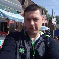 Виктор, 26 лет, Козерог, Павлоград