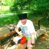 Андрей KROLiCx, 32, г.Череповец