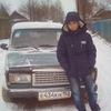 Иван, 20, г.Нижний Новгород