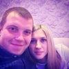 Антон, 29, г.Рязань