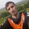 Мишаня, 26, г.Спасск-Дальний