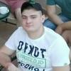 Саша, 25, г.Кропивницкий (Кировоград)