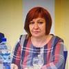 Галина Козырь, 58, г.Десногорск