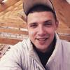 Сергей, 24, г.Кременчуг
